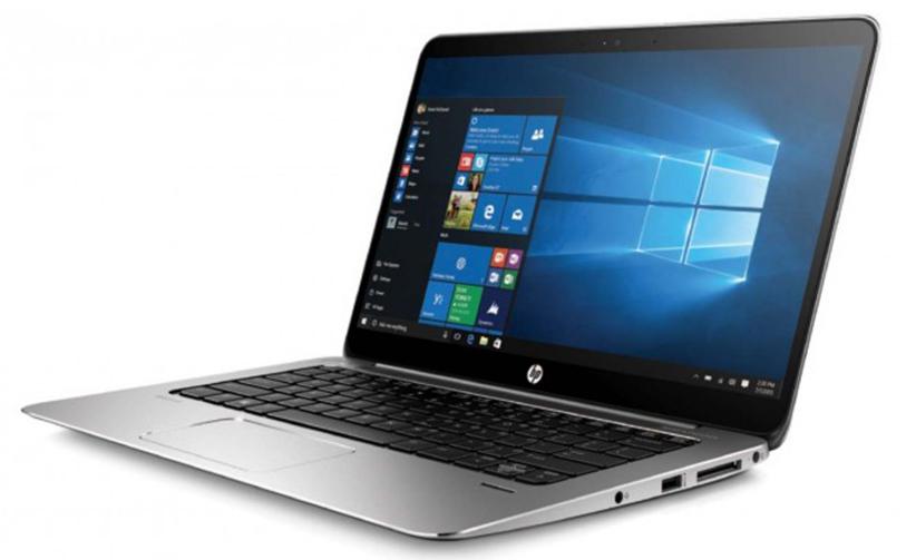 EliteBook 1030  HP لپ تاپ EliteBook 1030 را با قابلیت نگهداری ۱۳ ساعت شارژ معرفی کرد 1030elitebook 666x400
