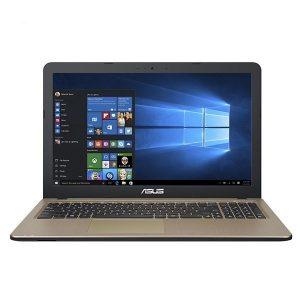 لپ تاپ 15 اينچي ايسوس مدل – A540UP – C A540UP01 300x300