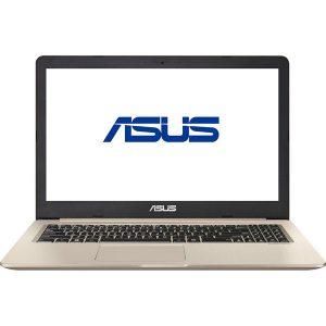 لپ تاپ 15 اینچی ایسوس مدل VivoBook Pro 15 N580VD – B N580VD01 300x300
