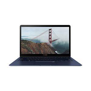 لپ تاپ 14 اینچی ایسوس مدل ZenBook UX490UA – A UX490UA01 300x300