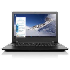 لپ تاپ 15 اينچي لنوو مدل Ideapad 110 – K ip110 k01 300x300