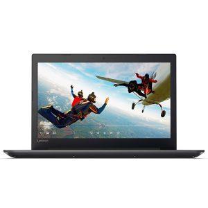 لپ تاپ 15 اينچي لنوو مدل Ideapad 320 – L Ideapad 320 01 300x300