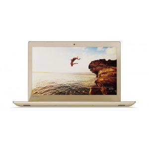 لپ تاپ 15 اينچي لنوو مدل Ideapad 520 – D Ideapad 520 300x300