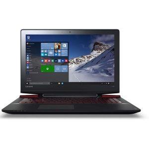 لپ تاپ 15 اينچي لنوو مدل Ideapad Y700 – D ip y700 300x300