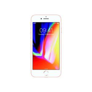 گوشي موبايل اپل مدل iPhone 8 ظرفيت 64 گيگابايت iphone 8 64 300x300