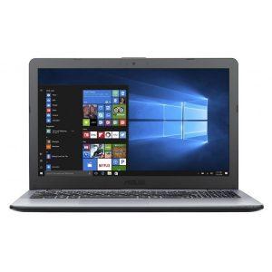 لپ تاپ 15 اينچي ايسوس مدل R542UN- A R542UN 300x300