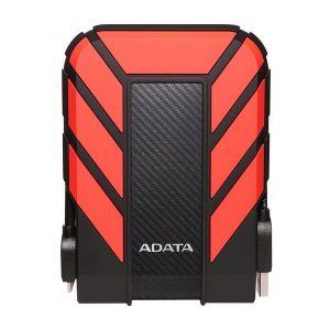 هارد اکسترنال اي ديتا مدل HD710 Pro ظرفيت 1 ترابايت adata hd710 pro 300x300