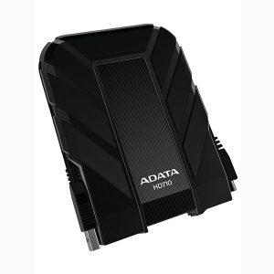 هارد اکسترنال اي ديتا مدل HD710 ظرفيت 1 ترابايت hd710 300x300