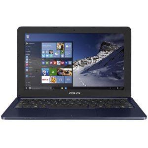 لپ تاپ 11 اینچی ایسوس مدل E202SA – B E202SA 300x300
