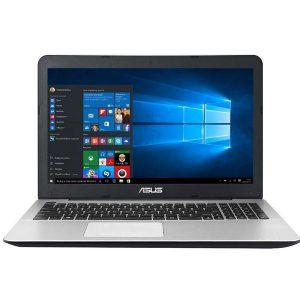 لپ تاپ 15 اينچي ايسوس مدل K556UR K556UR 300x300