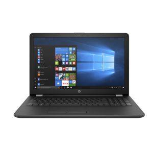 لپ تاپ 15 اينچي اچ پي مدل 15-bs068nia bs068nia 300x300