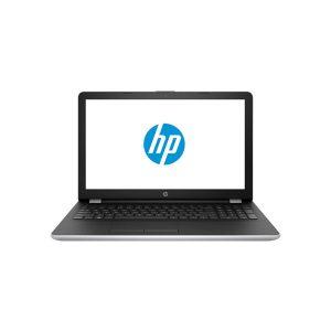 لپ تاپ 15 اینچی اچ پی مدل 15-bs085nia bs085nia 300x300