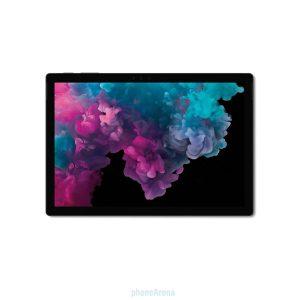 تبلت مایکروسافت مدل surface pro 6 - a تبلت مایکروسافت مدل Surface Pro 6 – A Microsoft Surface Pro 6 300x300